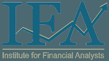 CFA courses | FRM courses | ICVS - IFA
